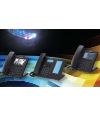 Key Telephone Panasonic KX-HTS824