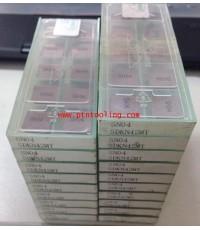 เม็ดมีด SDKN43MT SN04 SUNNY SEIKO