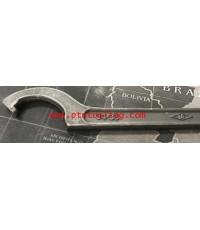 ประแจขัน  Wrench 34-36