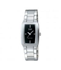 นาฬิกา Casio MTP-1165A-7CDF