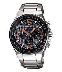 นาฬิกาข้อมือ CASIO Edifice Chronograph รุ่น EFR-515D-1A4V