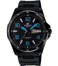 นาฬิกา Casio Edifice EF-132PB-1A2V