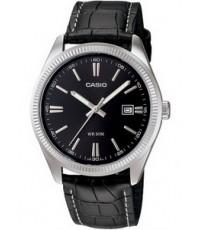 นาฬิกา Casio standard Analog MTP-1302L-1AVDF