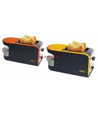 เครื่องปิ้งขนมปังและชงกาแฟ OTTO ออตโต้ รุ่นCM-020 แถมแก้วกาแฟ มีตัวกรองกากให้ ส่งฟรีถึงที่ทั่วประเทศ