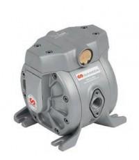 df50 metallic pumps