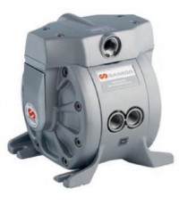 df50 mixing pumps