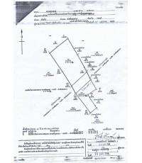 จ.ราชบุรี อ.ดำเนินสะดวก ต.บ้านไร่ ฉ.2-2-34.7ไร่ , ฉ.3-3-82.5ไร่ ใกล้โรงไฟฟ้าราชบุรี