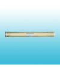 ไส้กรองFILMTEC-MEMBRANE รุ่น BW30-4040