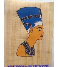 รูปภาพอียิปต์โบราณ ภาพที่1 ของแท้จากอียิปต์