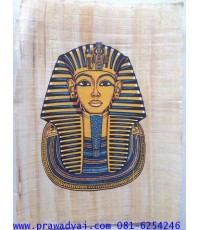 รูปภาพอียิปต์โบราณ ภาพที่5 ของแท้จากอียิปต์