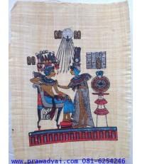 รูปภาพอียิปต์โบราณ ภาพที่13 ของแท้จากอียิปต์