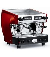 La Nuova Aurora Automatic Compact 2 g