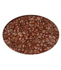 กาแฟคั่ว รสอิตาเลี่ยน/เอสเปรสโซ่ (Italian/Espresso Roasted)