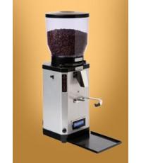 เครื่องบดกาแฟ ANFIM CAIMANO ON DEMAND DISPLAY - CODY