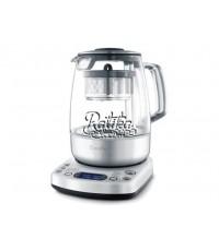 เครื่องชงชา Breville BTM 800   (Tea Maker)