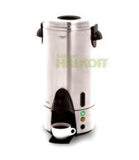 WEST BEND 57100 (100 Cups) เครื่องต้มกาแฟสำหรับงานจัดเลี้ยงขนาดใหญ่