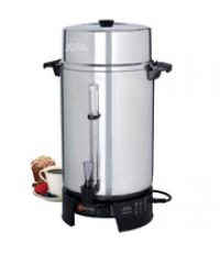 เครื่องทำกาแฟ Westbend 100 Cup