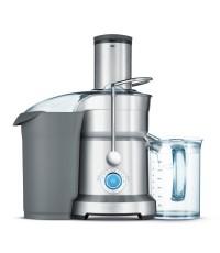 เครื่องสกัดน้ำผลไม้ BREVILLE BJE825BAL The Cold Fountain Pro