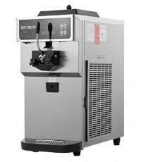 เครื่องทำไอศครีม Soft Serve Ice Cream Machine 1G