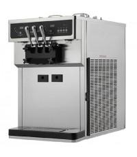 เครื่องทำไอศครีม Soft Serve Ice Cream Machine 3G