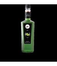 KIWI Syrup น้ำเชื่อมรสกีวี(ตรา ลิน)