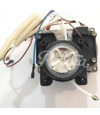 อะไหล่ Breville BES820/161A thermoblock assembly