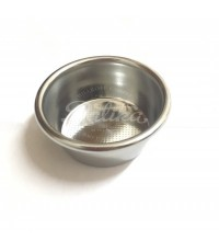 อะไหล่  Breville  BES870/11.11 Single wall Filter 2 cup