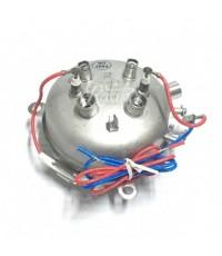 อะไหล่ Breville BES900/03.1 Coffee Boiler Fuse Thermo