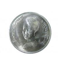 เหรียญนิเกิล 5 บาท CERES