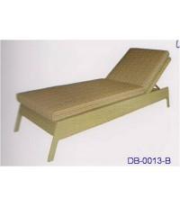 Product  code :  DB-0013-B
