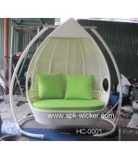 Product  code : HC-0001