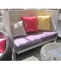 Product  code : LV-0080-B