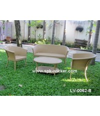 Product  code : LV-0062-B