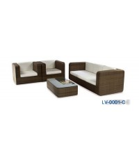 Product  code : LV-0001-C