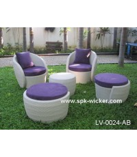 Product  code : LV-0024-AB