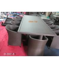 Product Code  :  DI-0081-B