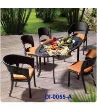 Product Code  :  DI-0055-A