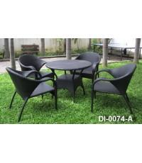Product Code  :  DI-0074-A