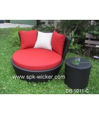 Product Code  :  DB-1011-C