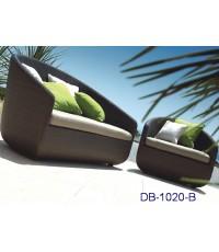 Product Code  :  DB-1020-B