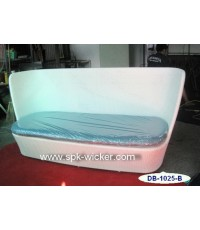 Product Code  :  DB-1025-B