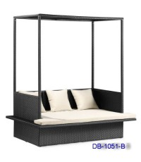 Product Code  :  DB-1051-B