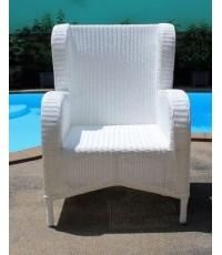 เก้าอี้หวายเทียม Product Code : CH-A0041