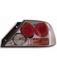 ไฟท้าย Mitsubishi  CEDIA' 01