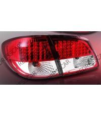 ไฟท้าย  A33  LED ขาวแดง