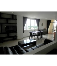 Newly renovated condo for Rent.