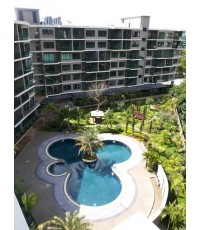 The best condo for Sale, Only 5 minutes to Nimman and CMU.