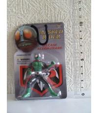 เศษจากชุด Kamen Rider Die Cast Action Figure [CH03-057_80A]