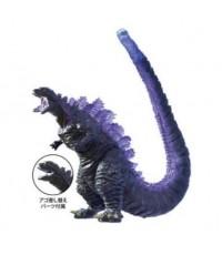 เศษกาชาปองโมเดล ตัวShin Godzilla ร่าง4 [Z03-289_230A]