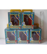 Super Robot Complete Collection Series [GE03-099_7S